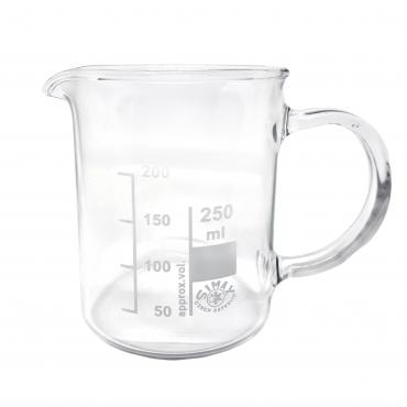 Decanter beaker SIMAX 250ml