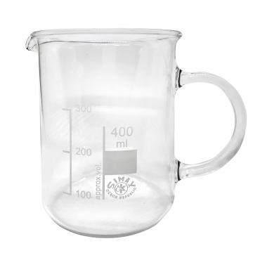 Decanter beaker SIMAX 400ml