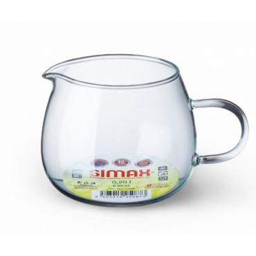 Decanter jug ​​SIMAX 250ml