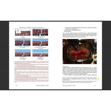 Príručka profesionálneho baristu - Scott Rao