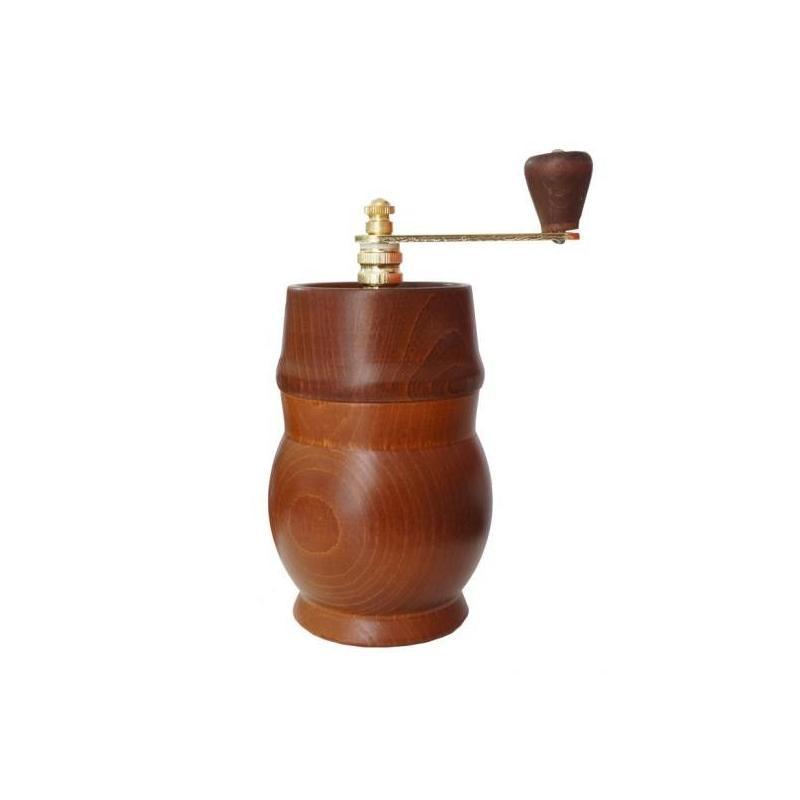 Kávédaráló - Lodos Rondo (sötét)