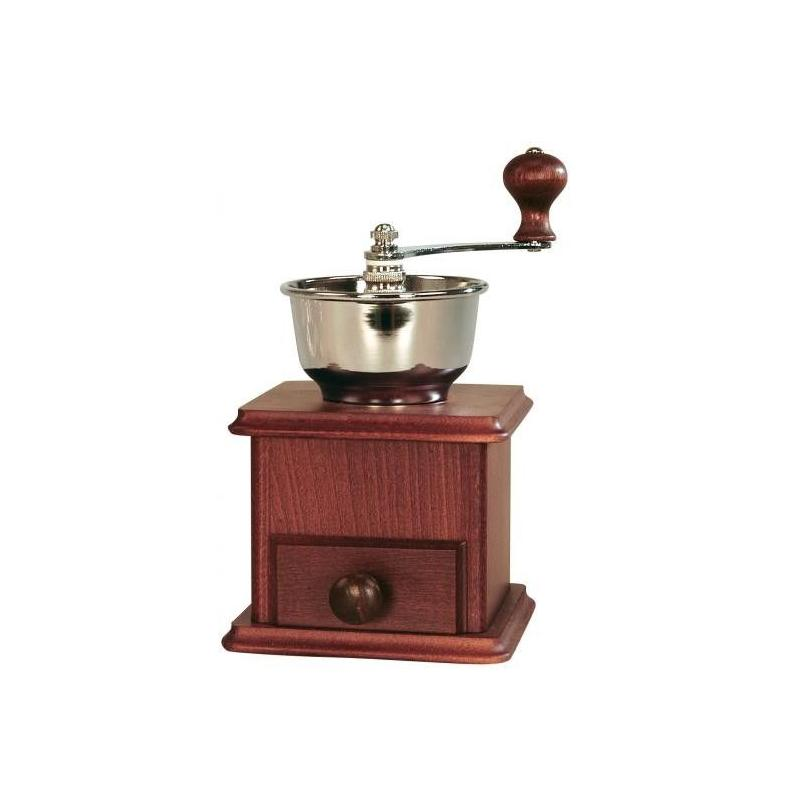 Kávédaráló - Lodos 1932 (sötét)