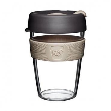 Těsnění Bialetti hliníkový kávovar 4 šálky