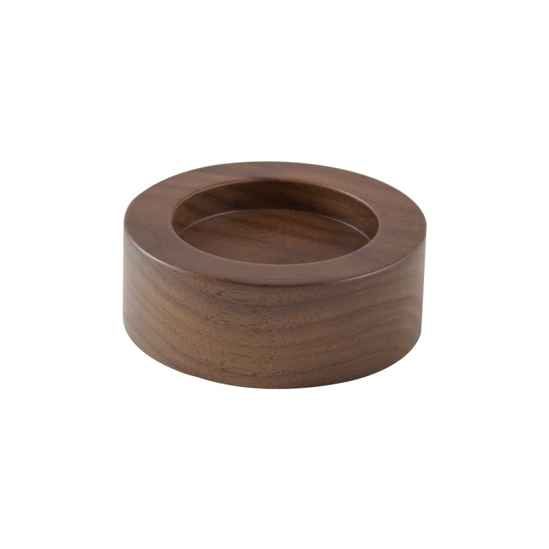 Podstavec pod tamper Motta dřevěný (DUPLICITA)
