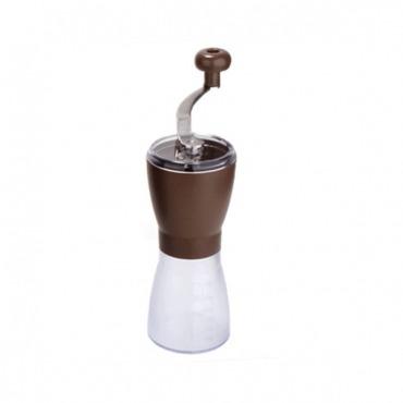 Mlýnek Kaffia Mini Slim