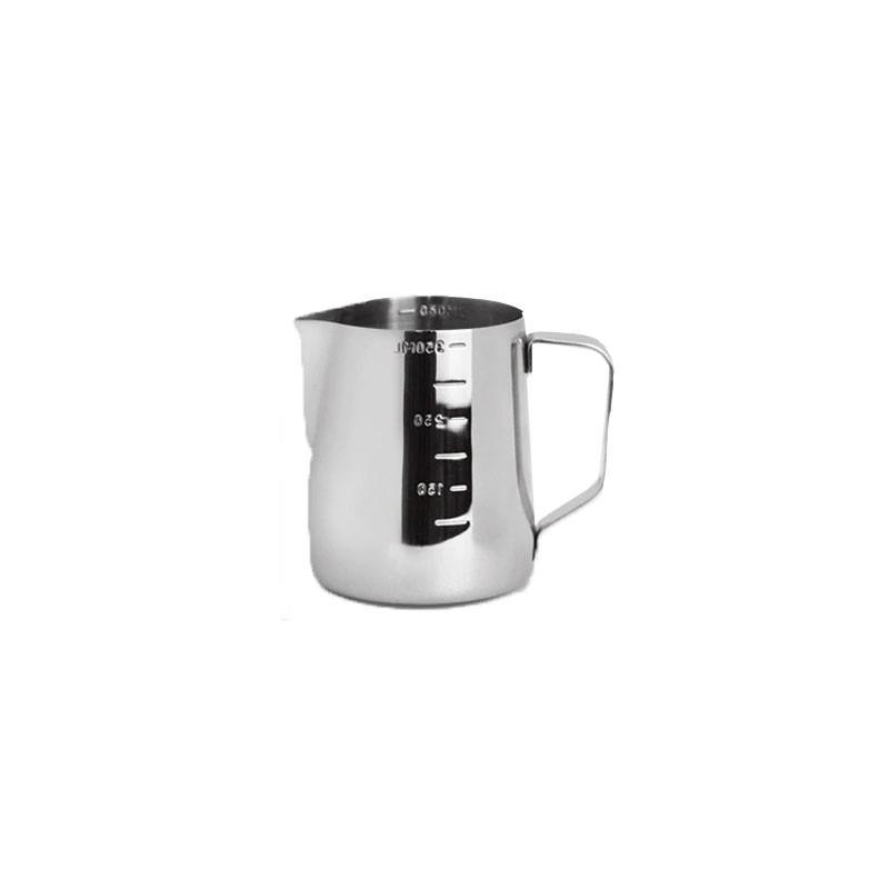 Milk Kaffia kancsó 350 ml-es jelzéssel