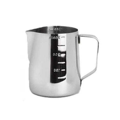 Kaffia Jug milk jug 350ml with line