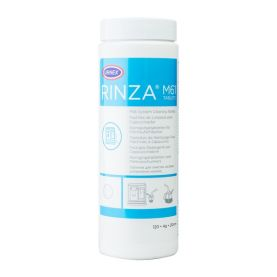Urnex Rinza 120 tablets