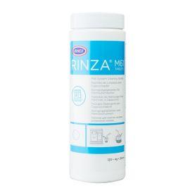 Tisztább Urnex Rinza 120 tabletta
