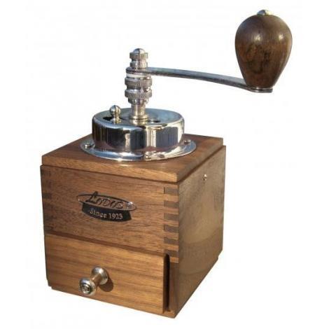 Mill - Lodos 1945 Lux (walnut)