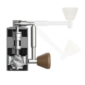 Mill Timemore Nano Grinder Black / Diamond