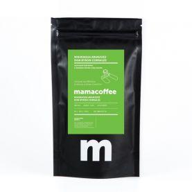 Mamacoffee Nicaragua Aranjuez Don Byron 100g