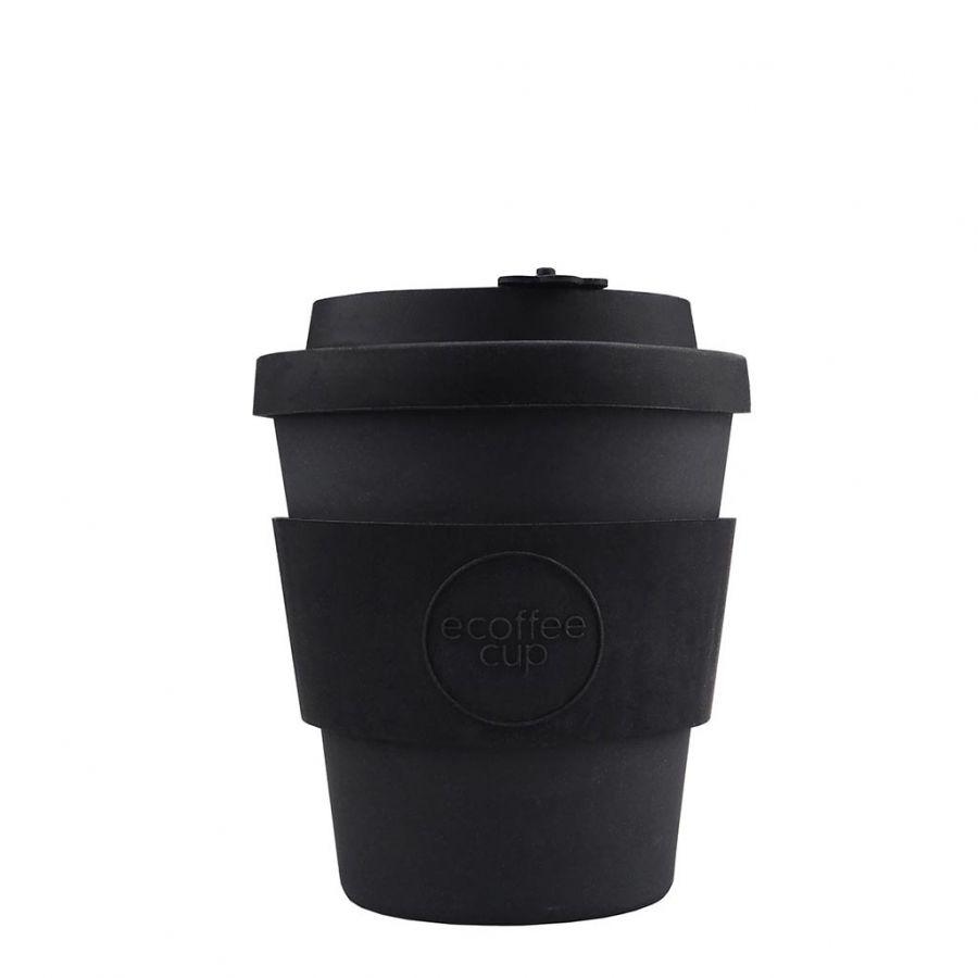 Bambusz bögre Ecoffee KerrNappier 240ml