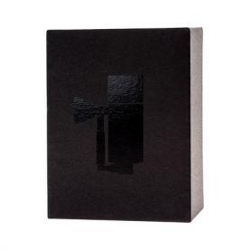 Mlynček Timemore Nano Grinder Black / Diamond