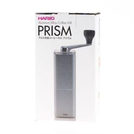 Grinder Hario Prism MSA-2-B