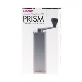 Hario Prism MSA-2-B