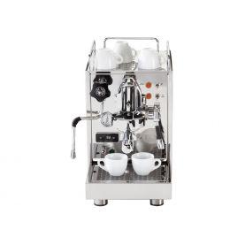 Kávéfőző ECM CLASSIC II PID