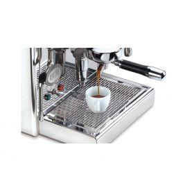 Coffee Maker ECM CLASSIC II PID