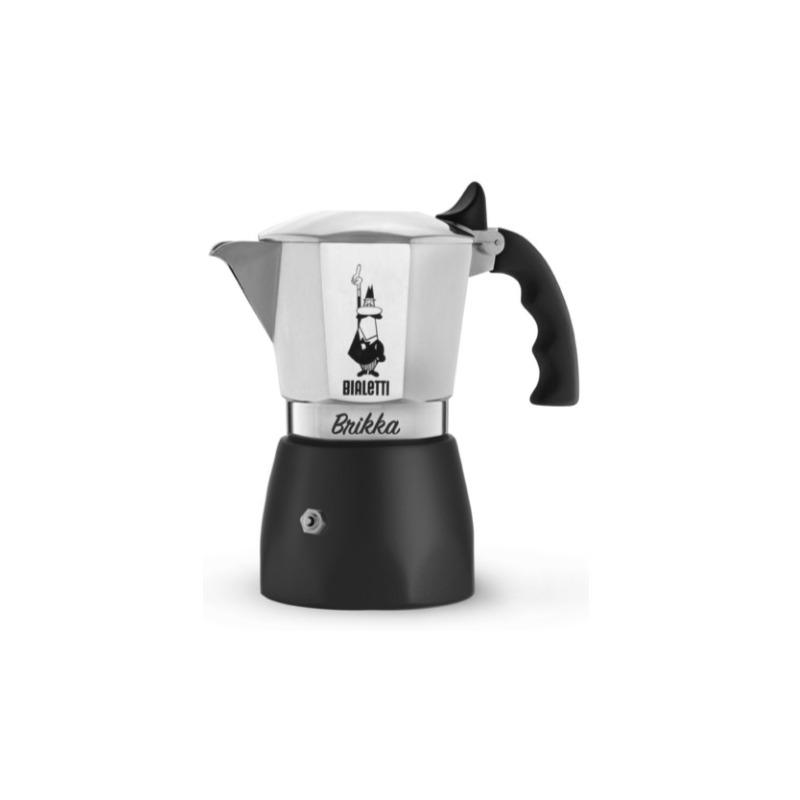 Hario V60 Range Server 360ml (XVD-36B) konvice na kávu