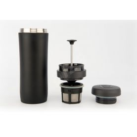Frenchpress ESPRO Travel...