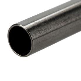 Metal straw Ecostrawz 21cm