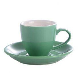 Kaffia eszpresszó csésze 80ml - mentol