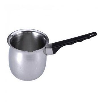 Stainless steel 170 ml (Ibrik)