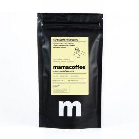 Mamacoffee Espresso smě...