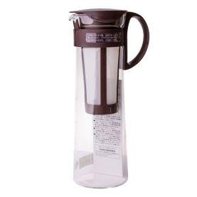 Hario Mizudashi Cold Coffee 1l