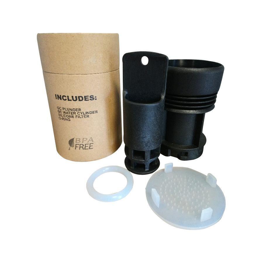 Éves EspressoGC átalakító készlet ROK Espresso-hoz