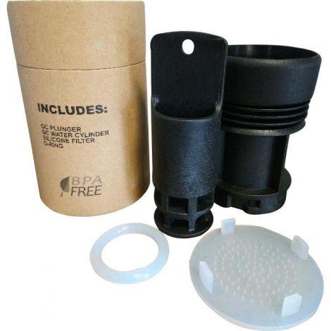 Year EspressoGC Conversion Kit for ROK Espresso