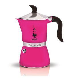Bialetti Fiammetta 3 pink USED-DISCOUNT