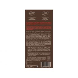 Chocolate Michel Cluizel Grand Noir 85%