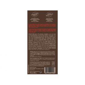 Čokoláda Michel Cluizel Grand Noir 85%