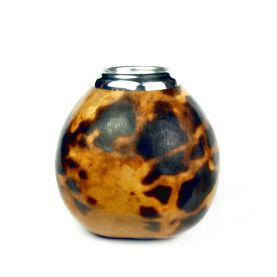 Kalabasa Tigre 200-350ml