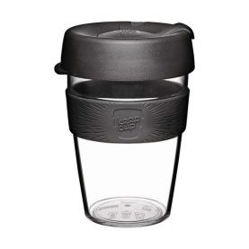 KeepCup Original Clear Edition