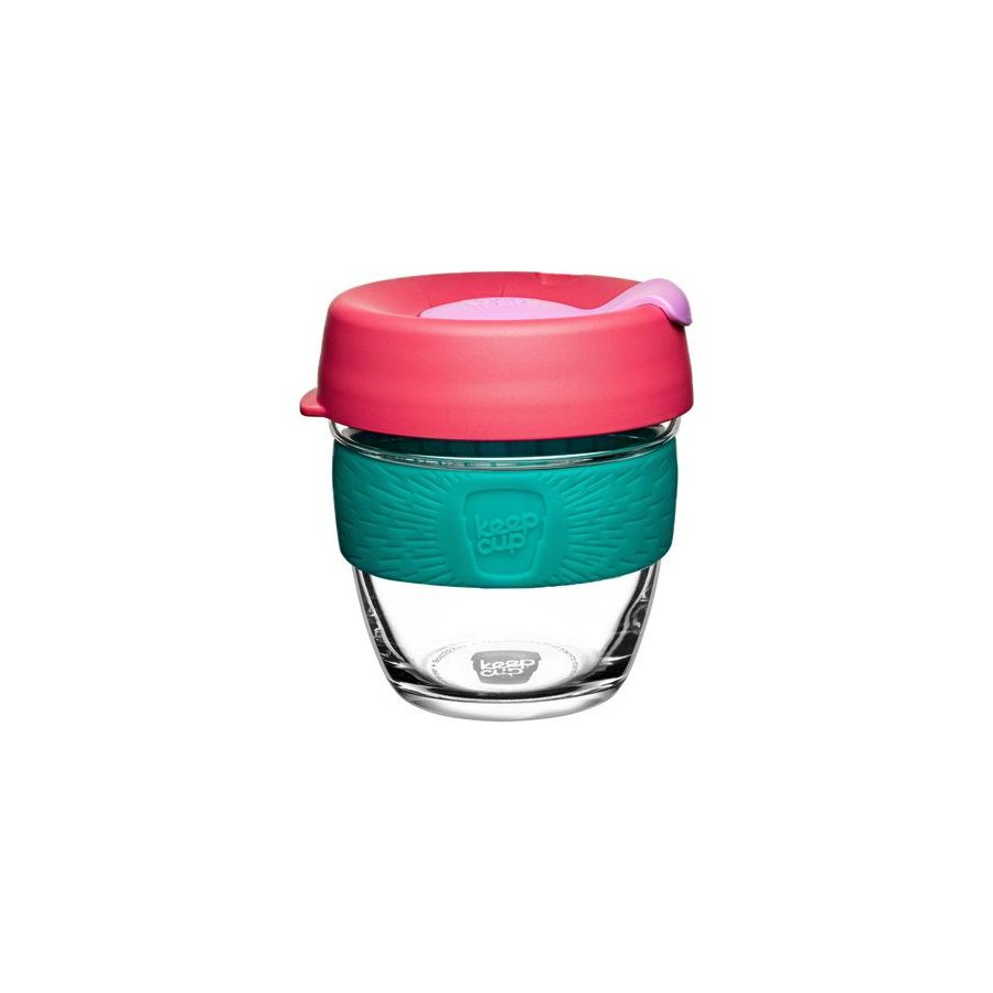 KeepCup Brew Velocity 227ml