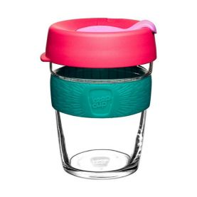 KeepCup Brew Velocity 340ml