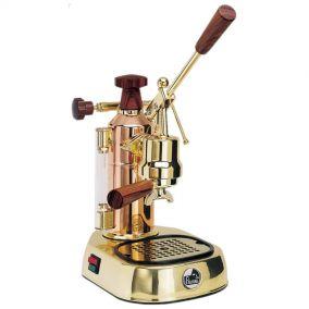Kávovar LA PAVONI...