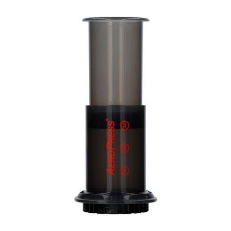 Aeropress GO s 350 filtry