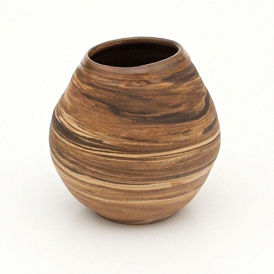 Kalabasa Keramika