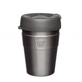 KeepCup Thermal Stainless Steel M / 340ml