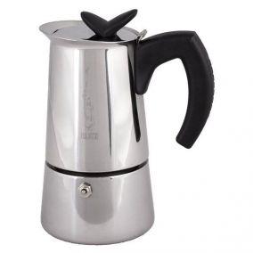 Váha Kaffia Gourmet 3 kg / 0,1g