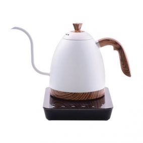 Brewista 0,9l ARTISAN electric kettle