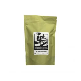 Coffee Roaster Salvador San Carlos 250g