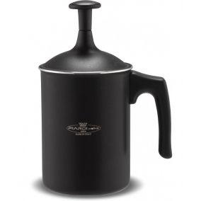 Zelená káva 100g mletá, nepražená