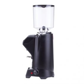 Mill Eureka Zenith 65E black