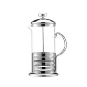 French press 600ml Kaffia...