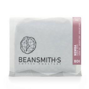 Beansmiths Nemba Burundi