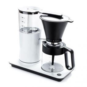 Coffee maker Wilfa Svart CMC-1550W, white